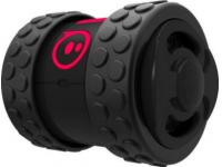 Robot SPHERO Ollie Darkside
