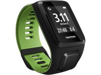 Montre sport TOMTOM OUTDOOR Runner 3 Noi