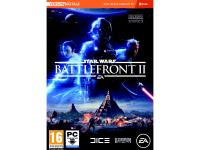 Jeu PC ELECTRONIC ARTS Star Wars Battlef