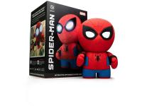 Robot SPHERO Spider-Man (application anglaise)
