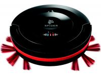 Aspirateur robot DIRT DEVIL M607 SPIDER