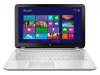 Ordinateur portable HP 15-n283nf