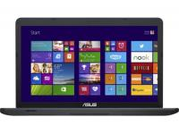 Ordinateur portable ASUS X751LD-T6078H
