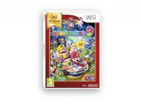 Jeu Wii NINTENDO Mario Party 9 Selects
