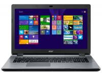 Portable ACER Aspire E5-771G-73QH