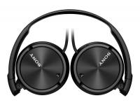 Casque Arceau SONY MDR-ZX110 NC