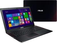 Ordinateur Portable ASUS R510JX-DM180H