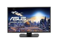 Ecran PC gamer ASUS MG279Q